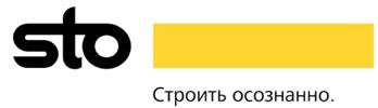 STO Краски, штукатурки, системы теплоизоляции Ростов-на-Дону